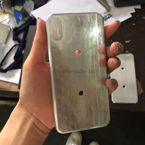 5922c660b75f1_iPhoneX.thumb.jpg.6f8a0f9ea4e82dc32f73acc6a34908c3.jpg