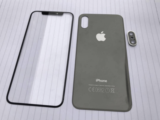 alleged_iphone_8_glass_panels.thumb.png.a7f1b5d7fe70993c6de51d6c9ffe3271.png