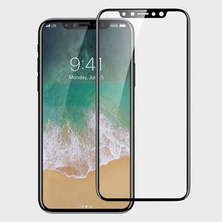 iPhone-8-protector.jpg.949134d4c7098affb45d8ae3eab1a128.jpg.dd536248cca58a38022f59a8a7c6da98.jpg