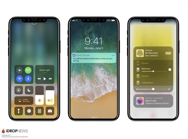 iPhone-X-iDrop-News-1.thumb.jpg.78023b5547d1cf648c772911d24191f5.jpg