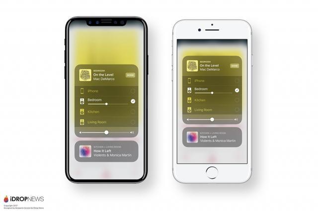 iPhone-X-iDrop-News-12.thumb.jpg.22ef45331c1901055edc3fd9c085438f.jpg