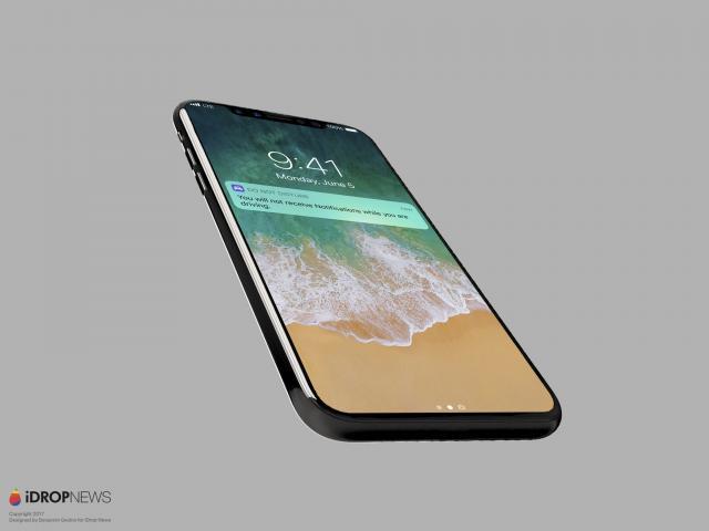 iPhone-X-iDrop-News-3.thumb.jpg.d410fdc9757e7f197caac1c0a0dba807.jpg