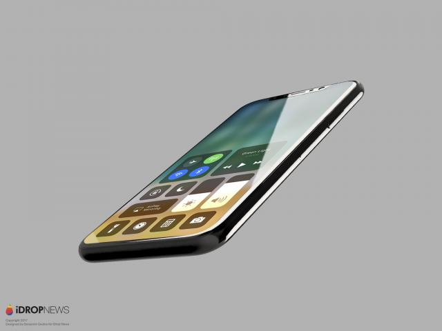 iPhone-X-iDrop-News-4.thumb.jpg.500bd76ac9d2b22eb71dcf23a51d39df.jpg