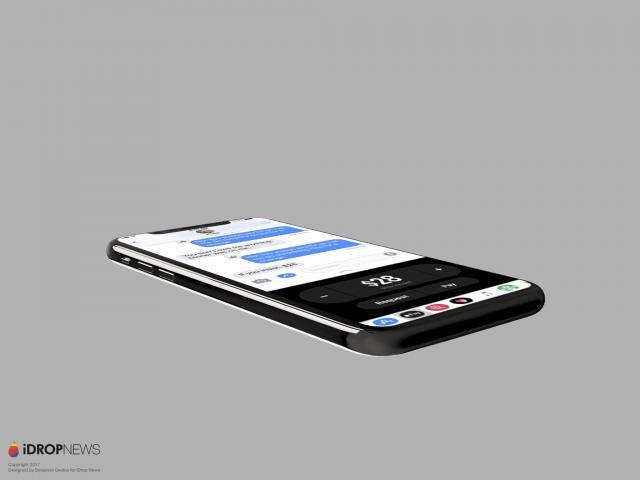 iPhone-X-iDrop-News-6.thumb.jpg.e96a8fa09fa43f265e4a96eb6ca6bf3d.jpg