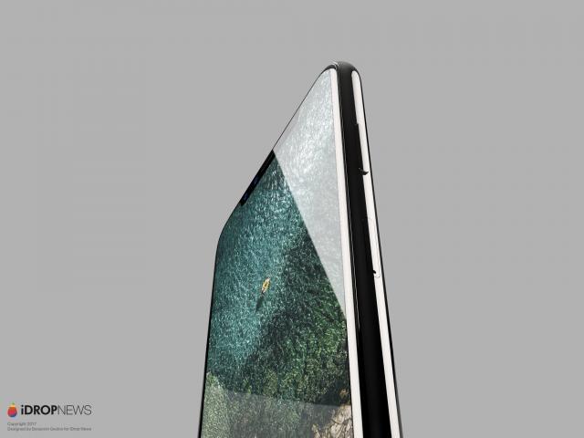 iPhone-X-iDrop-News-9.thumb.jpg.33ade68f0a74e11f17d8ef9927daf601.jpg