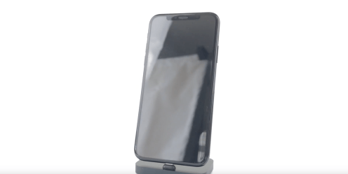 iphone-8-front.png.07339e734b9ecd5cbb1ebebc3e3867b8.png
