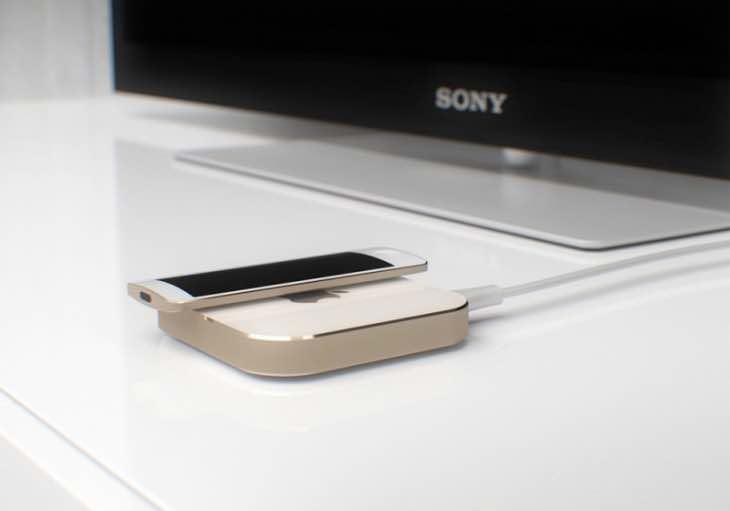 Premature-Apple-TV-5-excitement-over-announcement.jpg.03297051f257f1ca5ea579e00c15470f.jpg