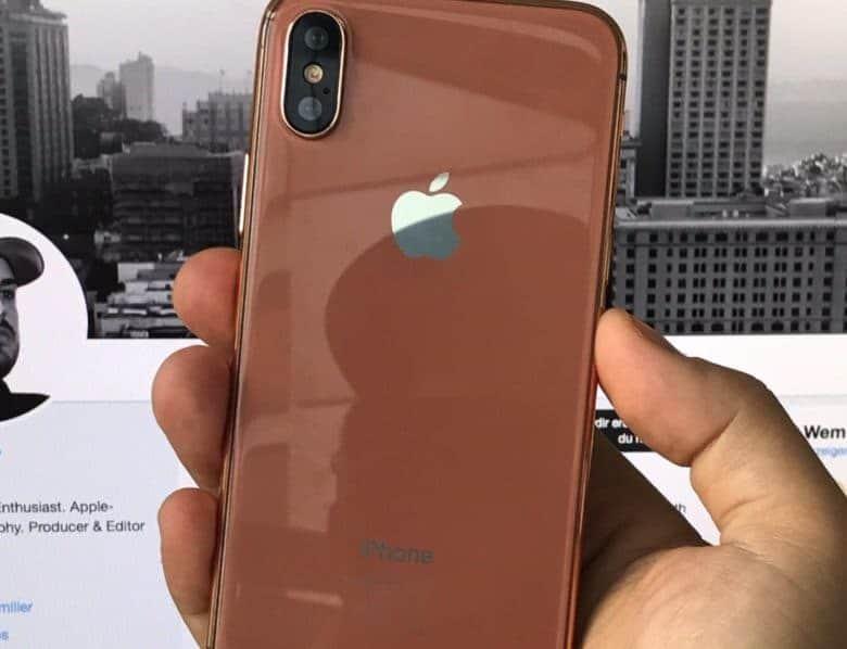 59b76d8a2e340_iPhoneX.jpg.18b6ac0530697ef94237fea950396558.jpg