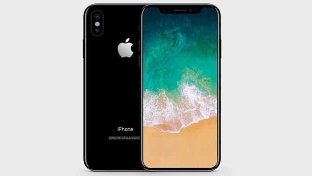 iphone-8-keynote.thumb.png.412e98711ff167702c559d414130410b.png