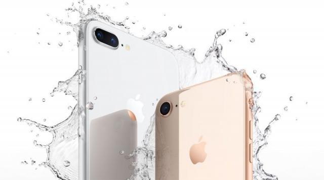 iphone8splashy.thumb.jpg.a01acdc8364a50ba88ce8f8edc384d55.jpg