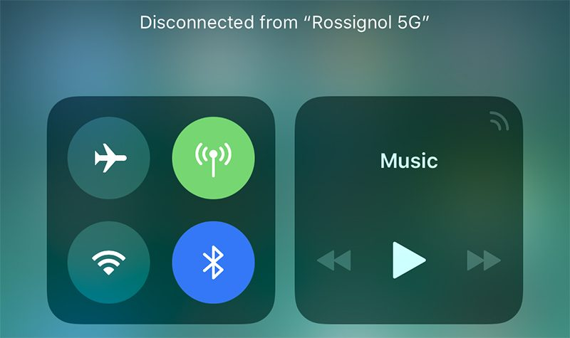 bluetooth-wifi-control-center-ios-11.jpg.419ab46a2cbdfcca9a3b5bfa2218445f.jpg