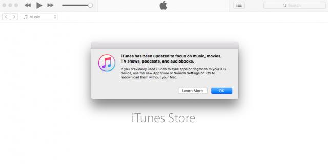 iTunes.thumb.png.81b8eb773501636daf1f39f0052a0654.png