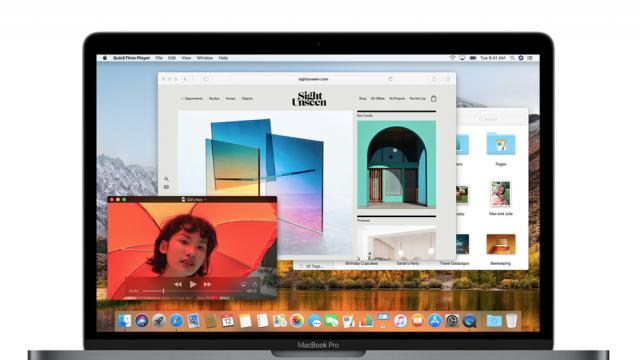 macOS.thumb.png.039a83b337d5b5c1f98415d965541834.png