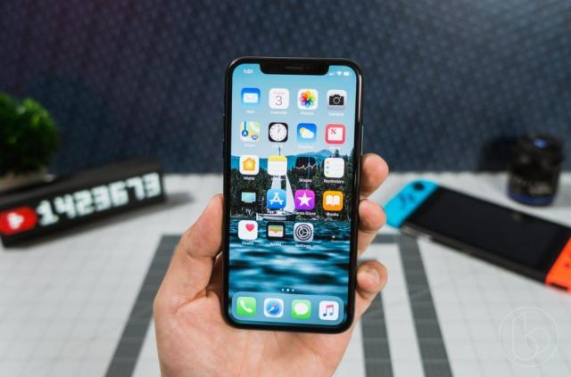 apple-iphone-x.thumb.jpg.78977ce49fa6dc1c271d353f44a0af05.jpg