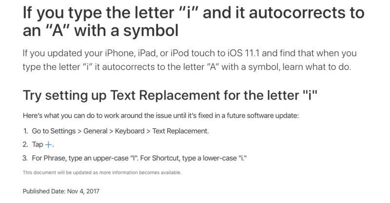 autocorrect-bug.jpg.3bf8cafd5852cbf8f55106430b9dbc7b.jpg