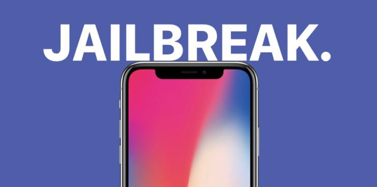 iPhone-X-jailbreak.png.cfcb85aec632de98f4804e7c66c8d361.png