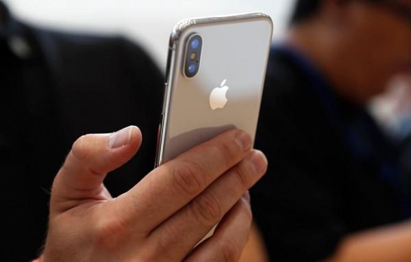 iPhoneX.JPG.bbfafed26d966988962661816c835d0b.JPG