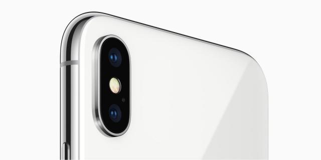 iphone-x-camera.thumb.jpg.8b2a6b3c5eaef68bf19fc88c9c004c98.jpg