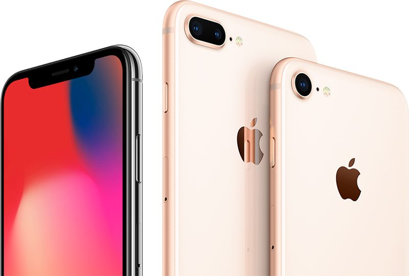 iphone-x-vs-8.jpg.33c0701759e2d5bf7062e3509f6e726c.jpg