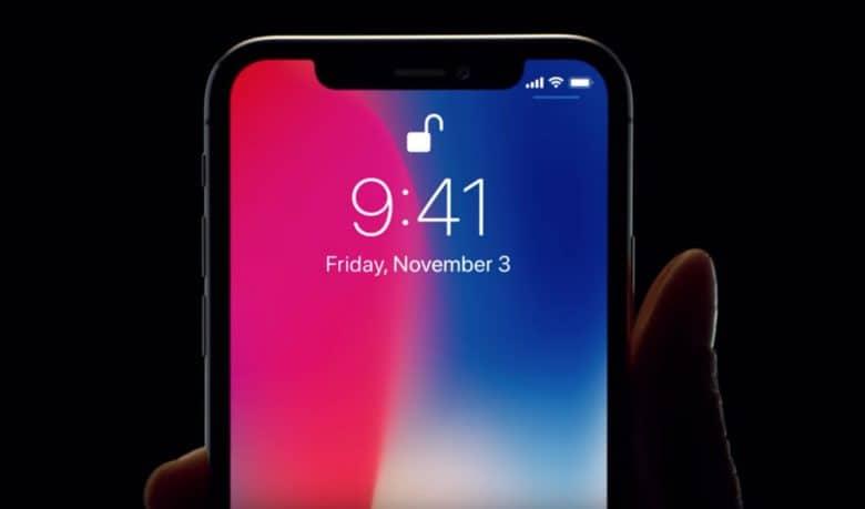 5a24d5b29aeb8_iPhoneX.jpg.2f0b9f4feadf9312f80ed777fe1b9481.jpg