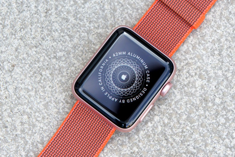 Apple-Watch-2.jpg.3392650d3758674cc7e78dc47df98774.jpg