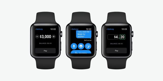 apple-pay-cash-watch.thumb.jpg.012495ef0ee1c51235f9f940693f43bc.jpg