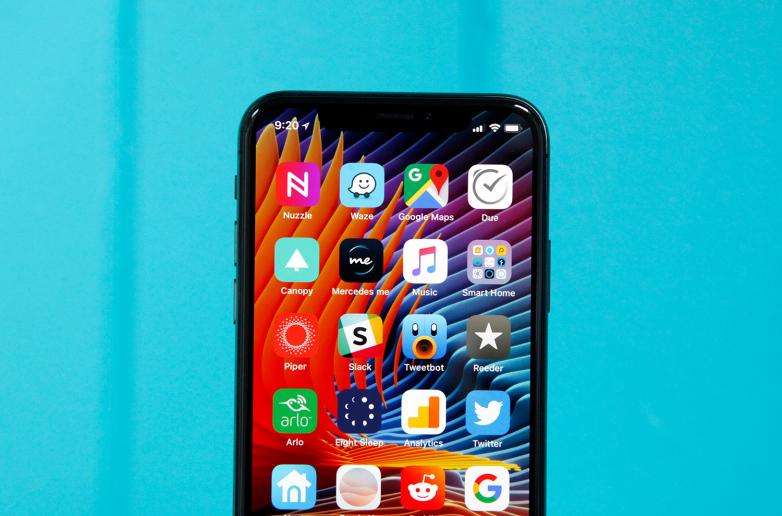 iphone-x.jpg.91442f3674455b8f8d0c4b3551cec235.jpg