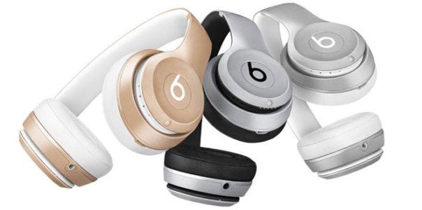 Beats.jpg.4da9daff9584e1150f031342d13039d5.jpg