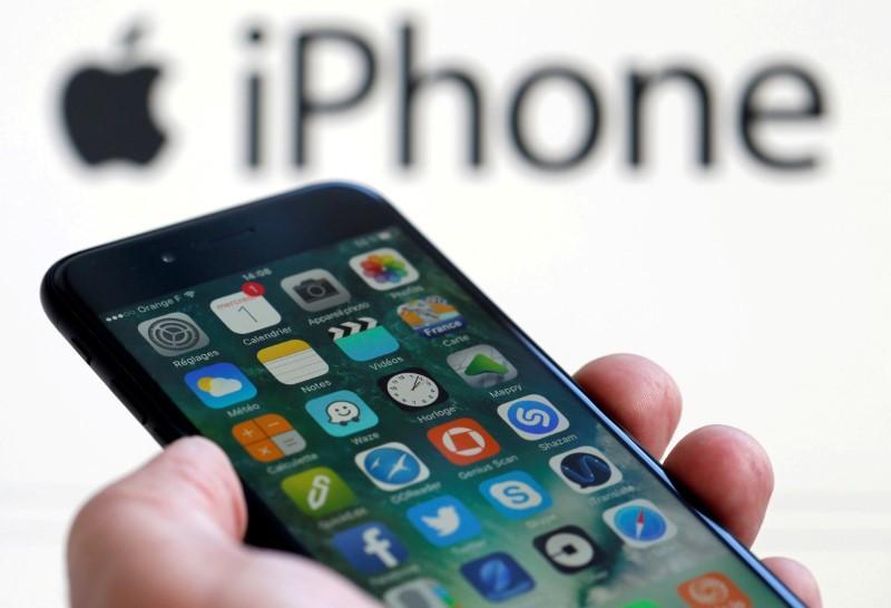 iPhone.jpg.e2b45922da6cca45ec4e8f4972f743e5.jpg