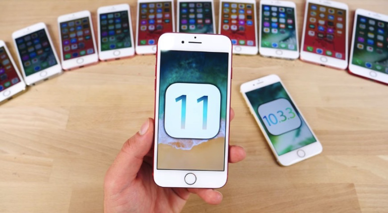 ios-11-vs-ios-10-speed-test-all-iphones.jpg.2b13a7affa966f3689806f53fd27ddc9.jpg