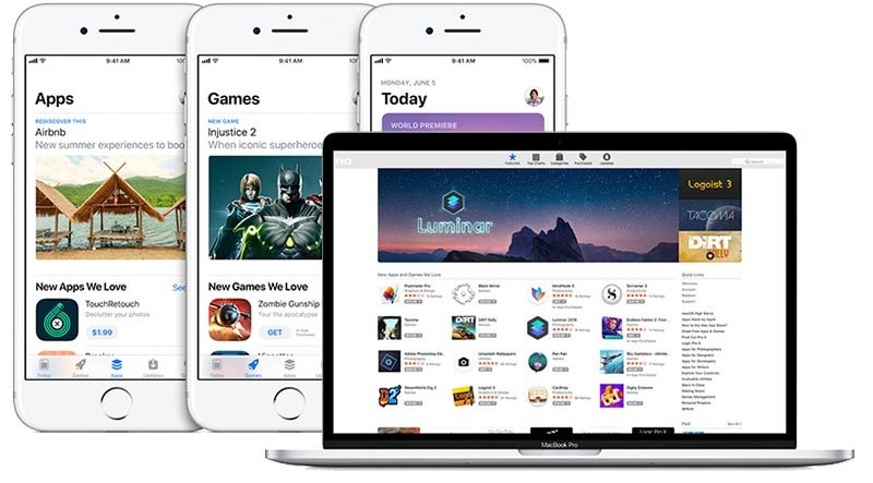 ios-app-store-mac-app-store.jpg.7baf53a72b13e71443b5250a0a0981eb.jpg