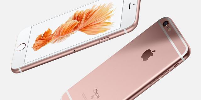 iphone-6s.thumb.jpg.c32ec2a90d39f90624fe4907315a4212.jpg