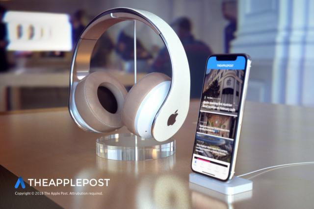 Apple-Headphoneds.thumb.jpg.0b376707aed556fc307b1711bc275184.jpg