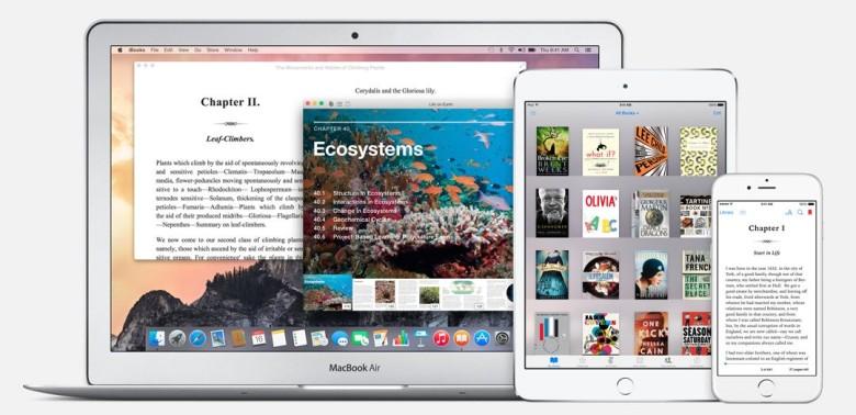 iBooks.jpg.c49785c0e923d578c4a9e334b7fb0d66.jpg