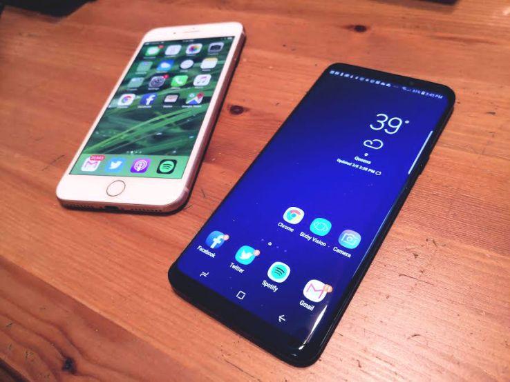 samsung-s9-and-iphone-8.jpg.88171c37b28b7668163998a53d360322.jpg