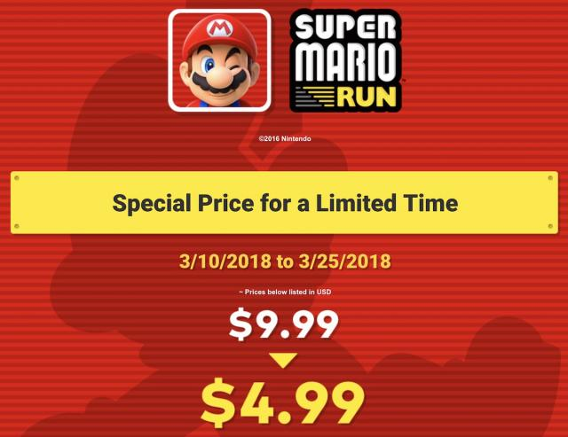 super-mario-run-price-drop.thumb.jpg.5afa58a2ed6fdc5ffa6100cc01ebe86d.jpg