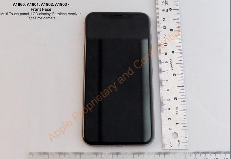 applegoldiphone3.jpg.760873e6bba23f8ba81814d118906faf.jpg