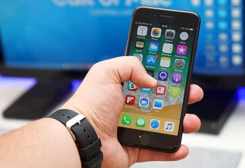 iPhone-screen-response.jpg.ad9c7ad75a9fd2f9cde4d6a1da974387.jpg