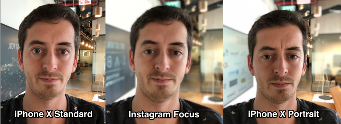 instagram-focus-vs-iphone-portrait.png.2bbc8dfedede6bb80443e2261d4b3316.png