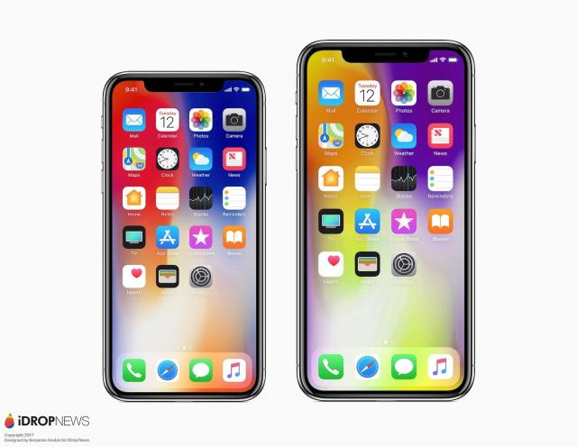 iPhone-X-Plus-2018-5_top.thumb.jpg.62f65615b5624e273df5d2e869b39768.jpg