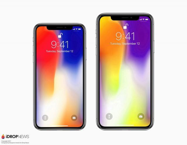 idropnews_2018-iPhoneXplus_8-1.thumb.jpg.cb184eff3d61d99c04448e7c858d49c8.jpg