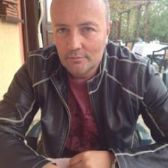 Dimitar Georgiev Georgiev