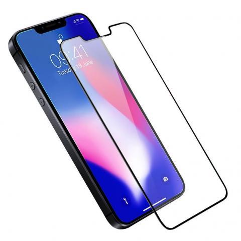 olixar-iphone-se-screen-protector.thumb.jpg.814bcac8f302997457192f6993fd60d9.jpg