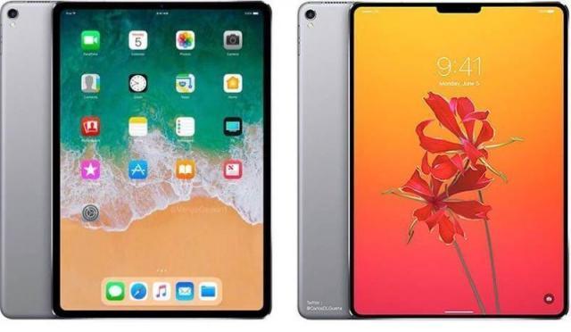 2100462038_iPadPro2018.thumb.jpg.c1d4f820c75cd80ca6158f547a6a76b1.jpg