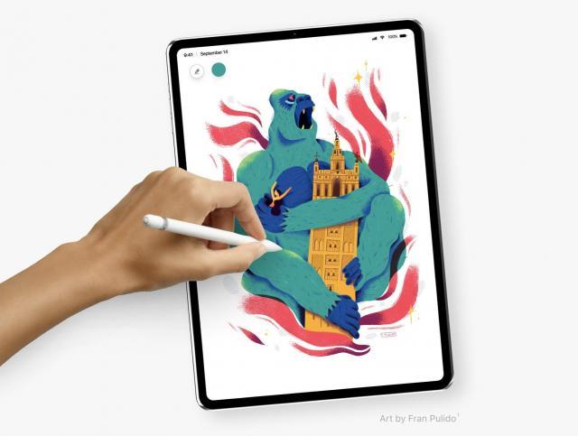 ipad-pro-concept-pabesio-2.thumb.jpg.f5d203b1e5939c2ced3defd34cb91b6b.jpg
