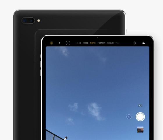 ipad-pro-concept-pabesio-3.thumb.jpg.45d3fce0e82ccfb934b9fd5ec8655cf0.jpg