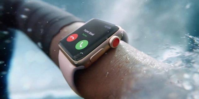 apple-watch-series-3-waves.thumb.jpg.9103436d8bcde36fc1f27b67a9f5add1.jpg