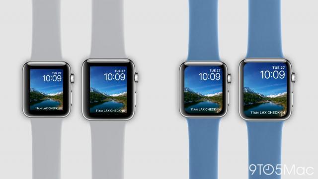 apple_watch_new_9to5mac_1.thumb.jpg.0eaa1db9d89cf1a5d4203f28ad83c0fd.jpg