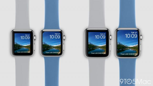 apple_watch_new_9to5mac_2.thumb.jpg.26e7d168224bf3ae3d086eb029c6354c.jpg