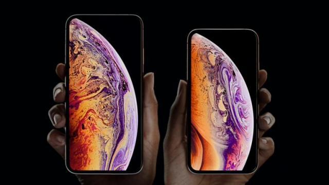 599982324_iPhoneXs.thumb.jpg.eaa0b00673a96e4ec15e5136da90a8d1.jpg